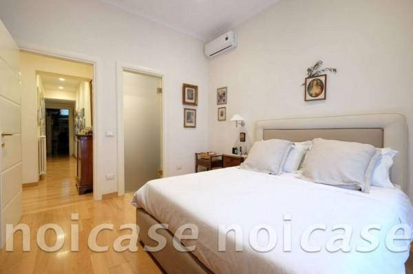 Appartamento in vendita a Roma, Prati, 243 mq - Foto 14