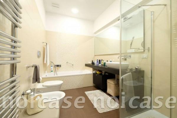 Appartamento in vendita a Roma, Prati, 243 mq - Foto 13