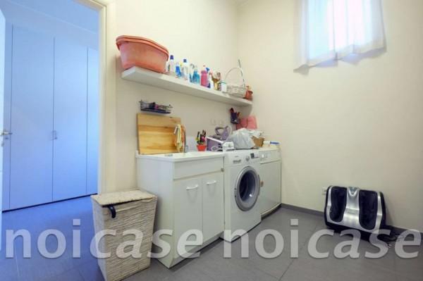 Appartamento in vendita a Roma, Prati, 243 mq - Foto 4