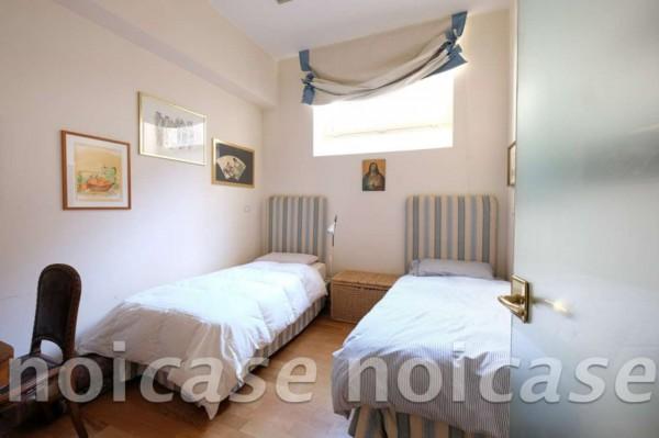 Appartamento in vendita a Roma, Prati, 243 mq - Foto 11