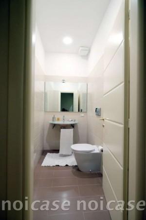 Appartamento in vendita a Roma, Prati, 243 mq - Foto 8
