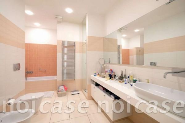 Appartamento in vendita a Roma, Prati, 243 mq - Foto 10