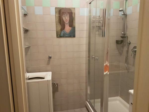 Appartamento in vendita a Torino, Viberti, 110 mq - Foto 8