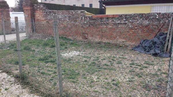 Appartamento in vendita a Bovolenta, Semicentrale, 70 mq - Foto 2