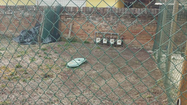 Appartamento in vendita a Bovolenta, Semicentrale, 70 mq - Foto 7