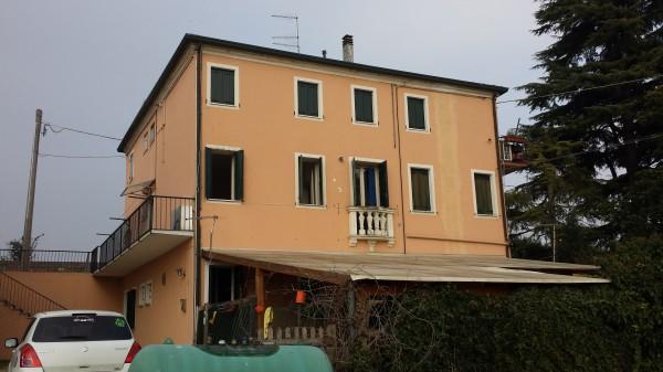Appartamento in vendita a Bovolenta, Semicentrale, 70 mq - Foto 6
