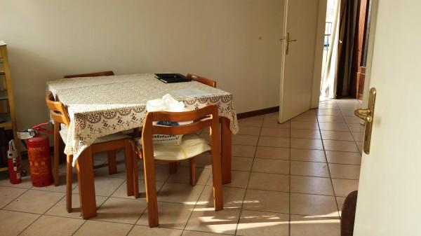 Appartamento in vendita a Bovolenta, Semicentrale, 70 mq - Foto 15