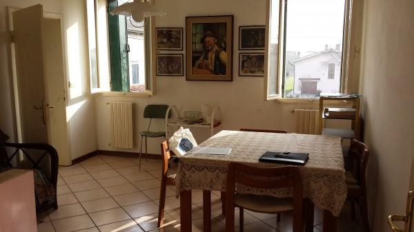 Appartamento in vendita a Bovolenta, Semicentrale, 70 mq - Foto 14