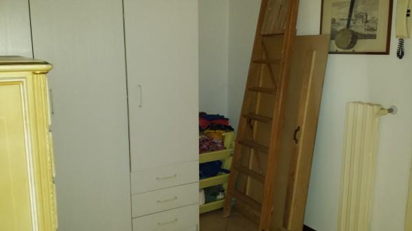Appartamento in vendita a Bovolenta, Semicentrale, 70 mq - Foto 16