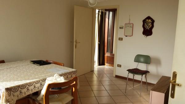 Appartamento in vendita a Bovolenta, Semicentrale, 70 mq - Foto 13