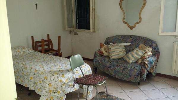 Appartamento in vendita a Bovolenta, Semicentrale, 70 mq - Foto 17