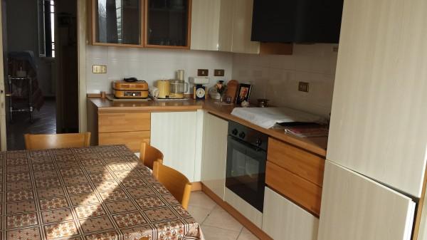 Appartamento in vendita a Bovolenta, Semicentrale, 70 mq - Foto 10