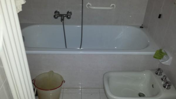 Appartamento in vendita a Bovolenta, Semicentrale, 70 mq - Foto 18