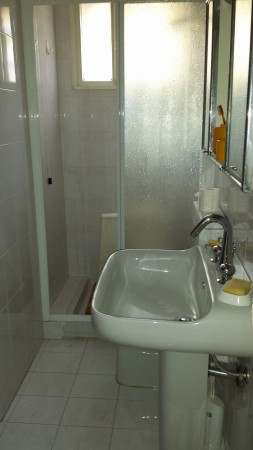 Appartamento in vendita a Bovolenta, Semicentrale, 70 mq - Foto 19