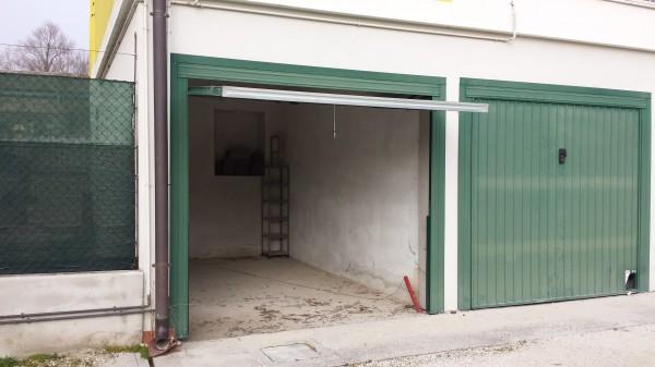 Appartamento in vendita a Bovolenta, Semicentrale, 70 mq - Foto 5