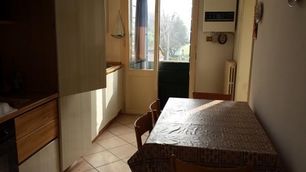 Appartamento in vendita a Bovolenta, Semicentrale, 70 mq - Foto 11