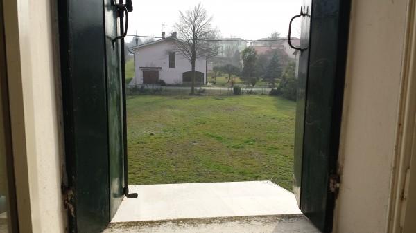 Appartamento in vendita a Bovolenta, Semicentrale, 70 mq - Foto 12