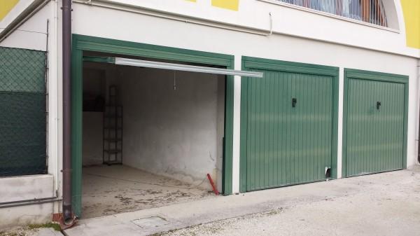 Appartamento in vendita a Bovolenta, Semicentrale, 70 mq - Foto 4