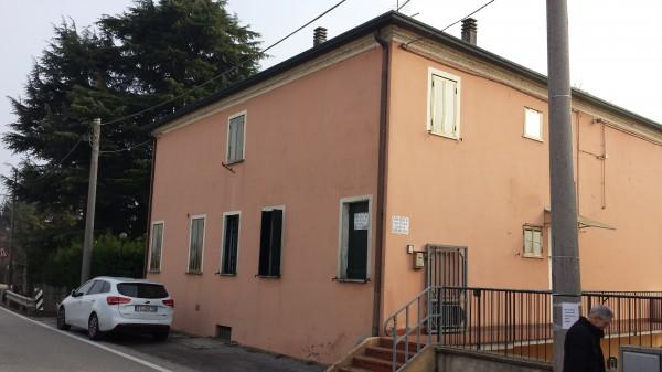 Appartamento in vendita a Bovolenta, Semicentrale, 70 mq - Foto 8