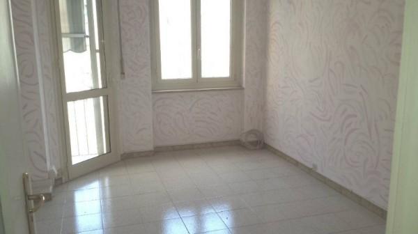 Appartamento in affitto a Torino, 70 mq - Foto 4