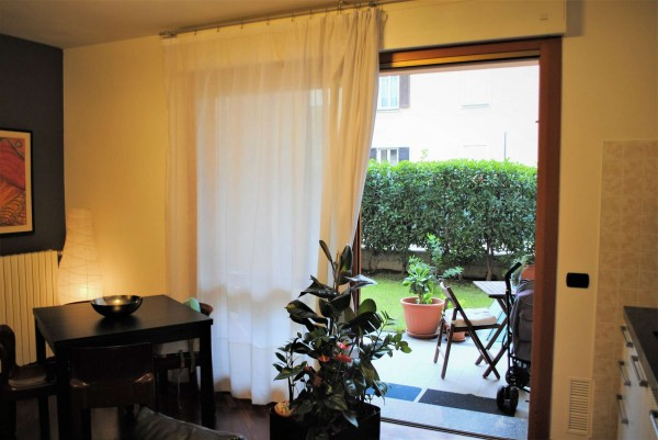 Appartamento in vendita a Tradate, 90 mq - Foto 16