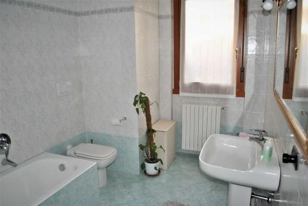 Appartamento in vendita a Tradate, 90 mq - Foto 7