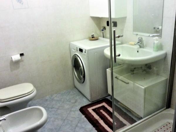 Appartamento in vendita a Tradate, 90 mq - Foto 12