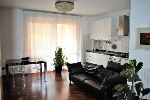 Appartamento in vendita a Tradate, 90 mq - Foto 15