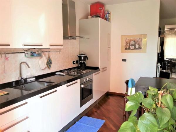 Appartamento in vendita a Tradate, 90 mq - Foto 13