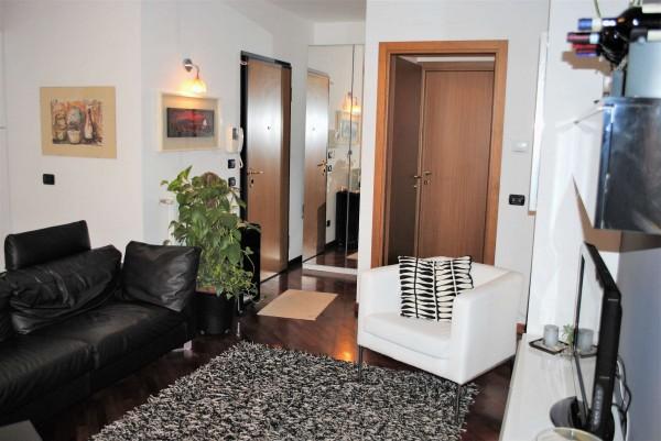 Appartamento in vendita a Tradate, 90 mq - Foto 14