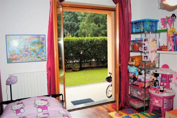 Appartamento in vendita a Tradate, 90 mq - Foto 4