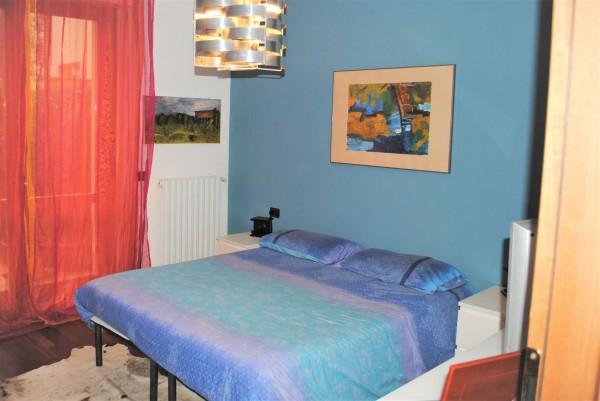 Appartamento in vendita a Tradate, 90 mq - Foto 6