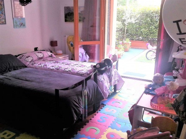 Appartamento in vendita a Tradate, 90 mq - Foto 10
