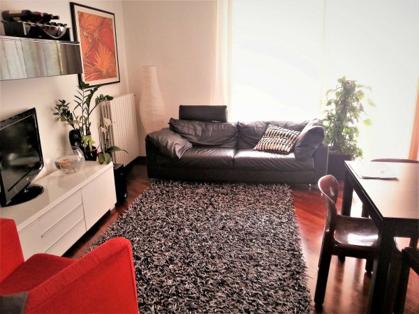 Appartamento in vendita a Tradate, 90 mq - Foto 17