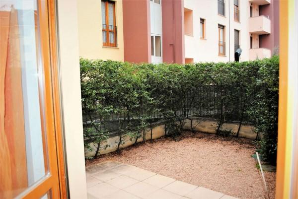 Appartamento in vendita a Tradate, 90 mq - Foto 5