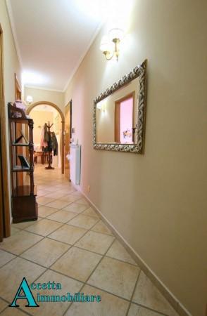 Appartamento in vendita a Leporano, Residenziale, 90 mq - Foto 8