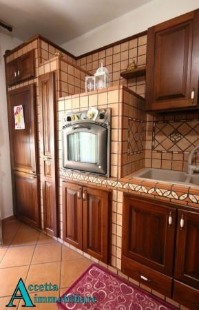 Appartamento in vendita a Leporano, Residenziale, 90 mq - Foto 10