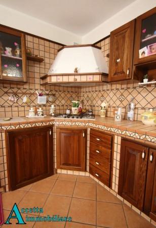 Appartamento in vendita a Leporano, Residenziale, 90 mq - Foto 11