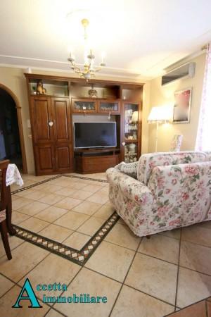 Appartamento in vendita a Leporano, Residenziale, 90 mq - Foto 15