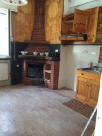 Appartamento in vendita a Avegno, 80 mq - Foto 8
