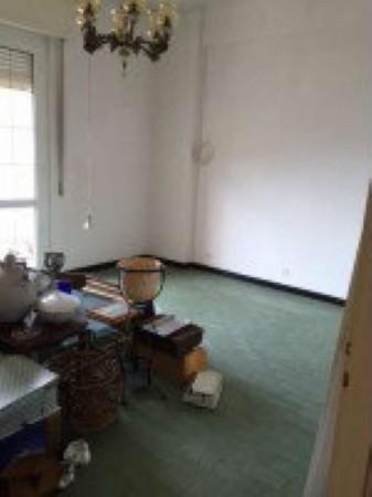 Appartamento in vendita a Avegno, 80 mq - Foto 7