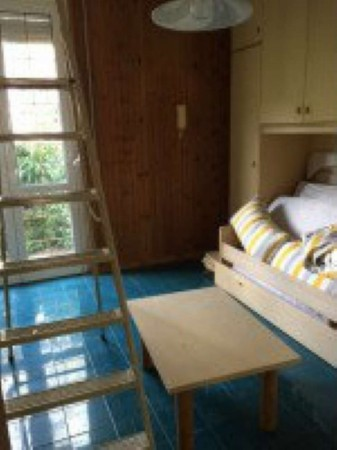 Appartamento in vendita a Avegno, 80 mq - Foto 3