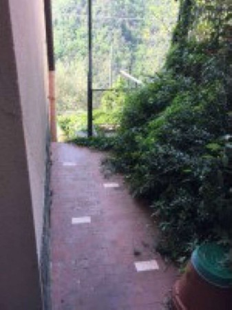 Appartamento in vendita a Avegno, 80 mq - Foto 9