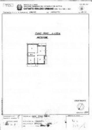 Villa in vendita a Uscio, Con giardino, 150 mq - Foto 2