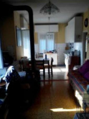 Villa in vendita a Uscio, Con giardino, 150 mq - Foto 8