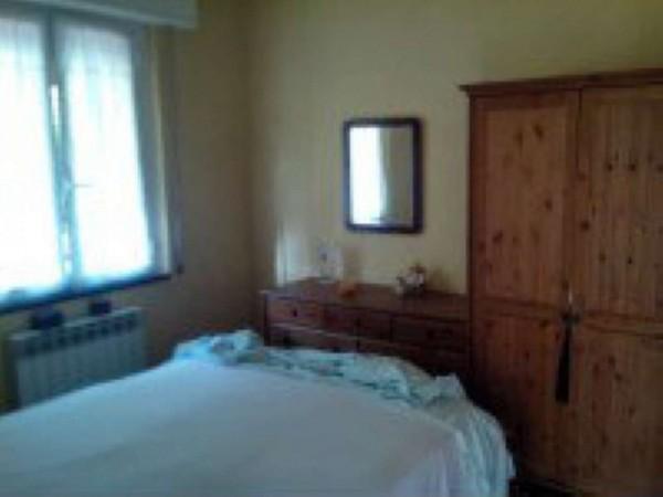 Villa in vendita a Uscio, Con giardino, 150 mq - Foto 6