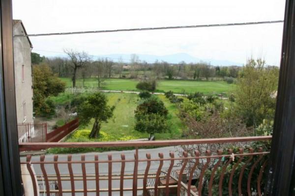 Villa in vendita a Santi Cosma e Damiano, Scauri, Con giardino, 166 mq - Foto 20