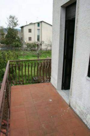 Villa in vendita a Santi Cosma e Damiano, Scauri, Con giardino, 166 mq - Foto 21
