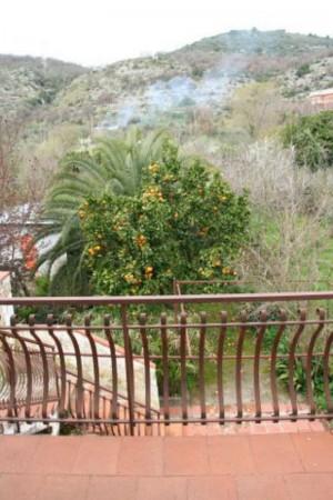 Villa in vendita a Santi Cosma e Damiano, Scauri, Con giardino, 166 mq - Foto 29