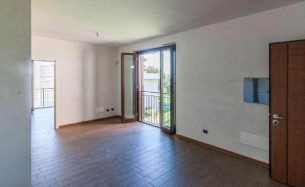 Appartamento in vendita a Varese, 90 mq - Foto 8